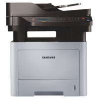 Samsung ProXpress M3370FD Printer
