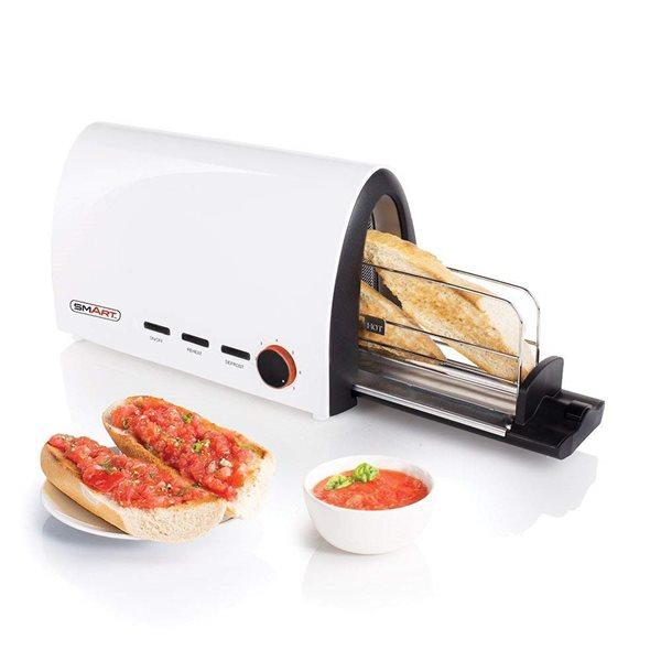 Kitchen Appliances SMART Tunnel Toaster