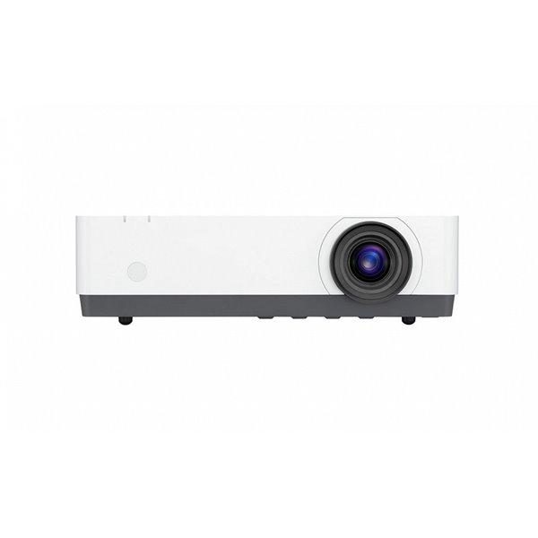 3LCD WXGA 3500 ANSI Lumens Projector