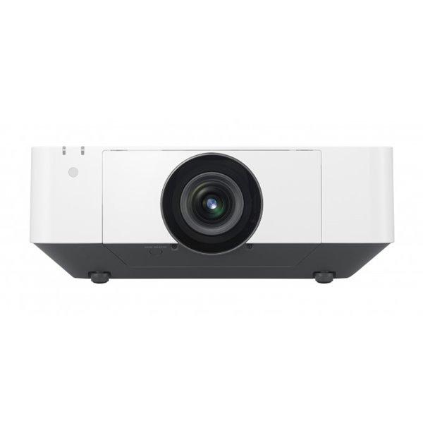 3LCD WUXGA 5100 ANSI Lumens Projector