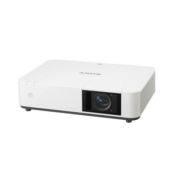3LCD WXGA 5000 ANSI Lumens Projector