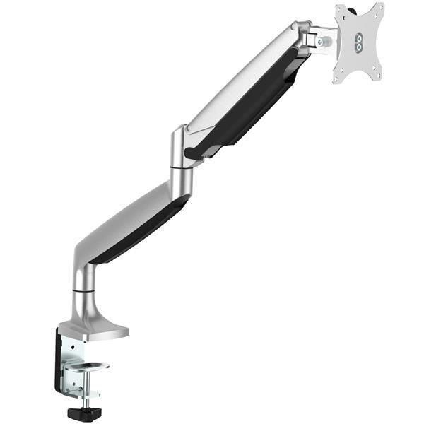 Accessories Startech Desk Mount Monitor Arm Heavy Duty