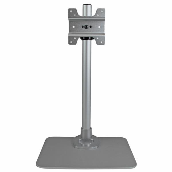 Accessories StarTech Height Adjustable LCD Monitor Stand