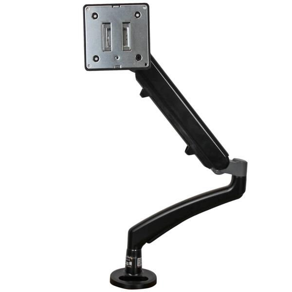 Accessories Startech Slim Articulating Desk Mount Monitor Arm