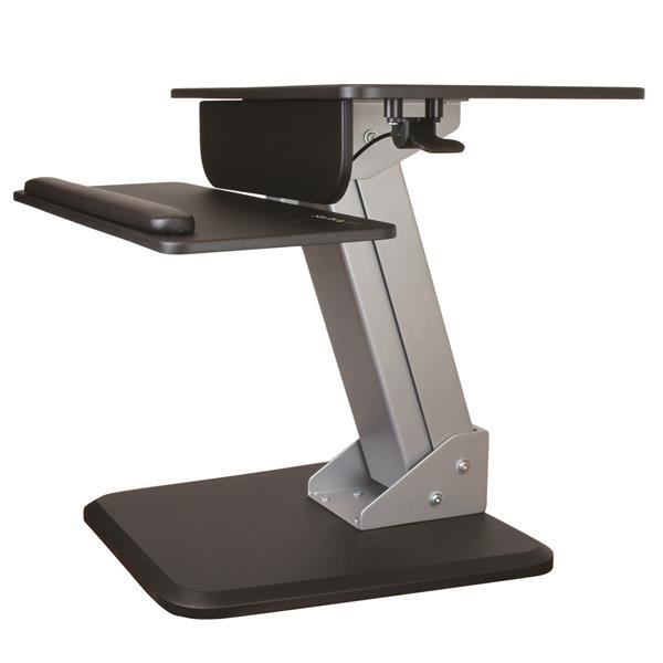 Accessories StarTech Sit to Stand Workstation