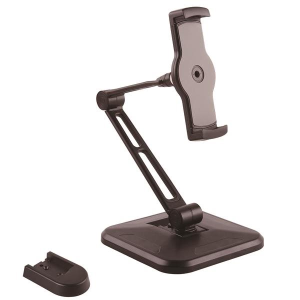 Accessories Startech Tablet Stand for 4.7 to 12.9 Tablets
