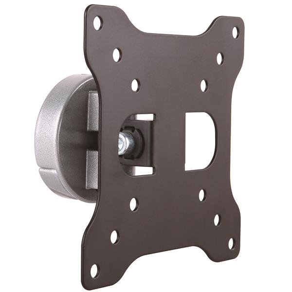 Accessories Up to 27in Monitor TV Wall Mount