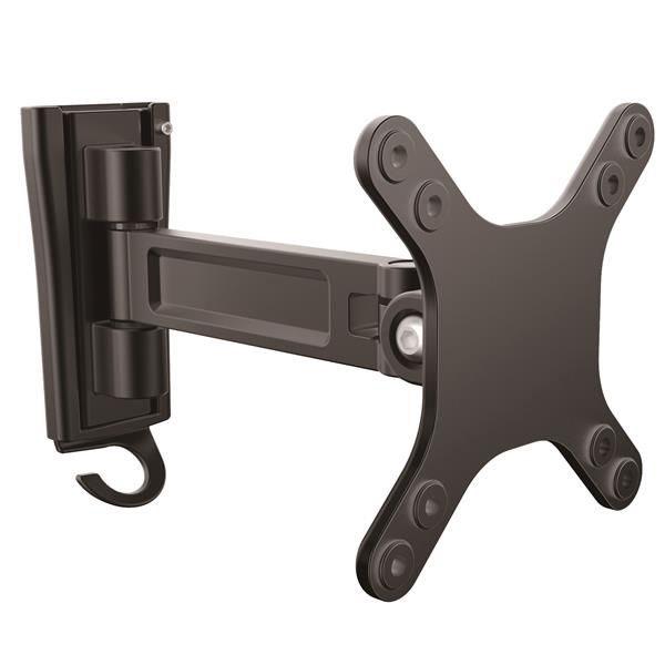 Accessories Startech Wall Mount Monitor Arm Single Swivel