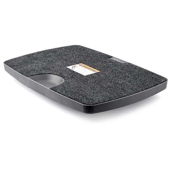 Accessories Balance Board for Standing Desks