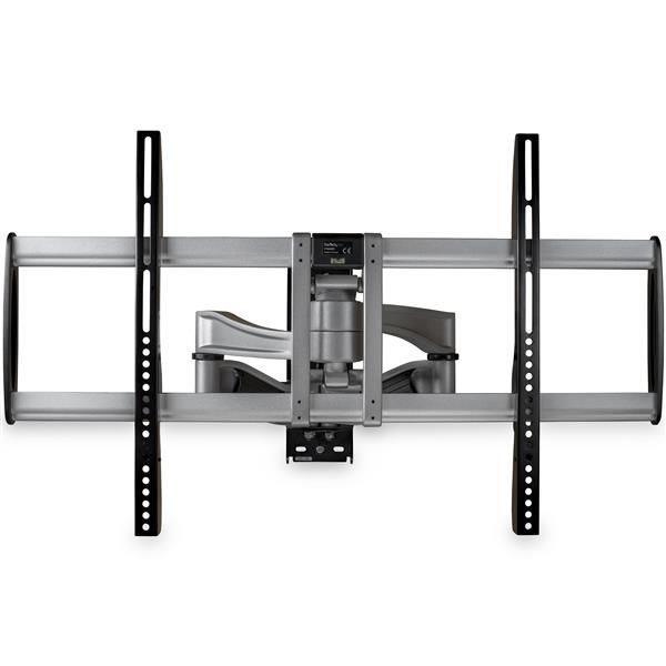 Accessories Startech TV Wall Mount Full Motion Premium
