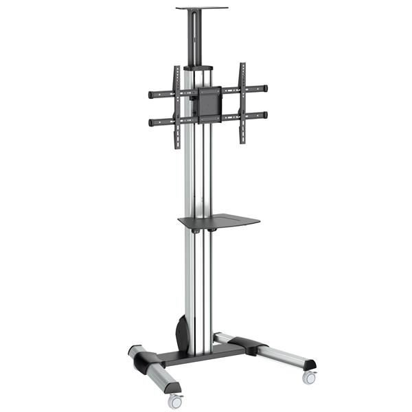 Accessories TV Cart for 32 to 70 Inch TVs