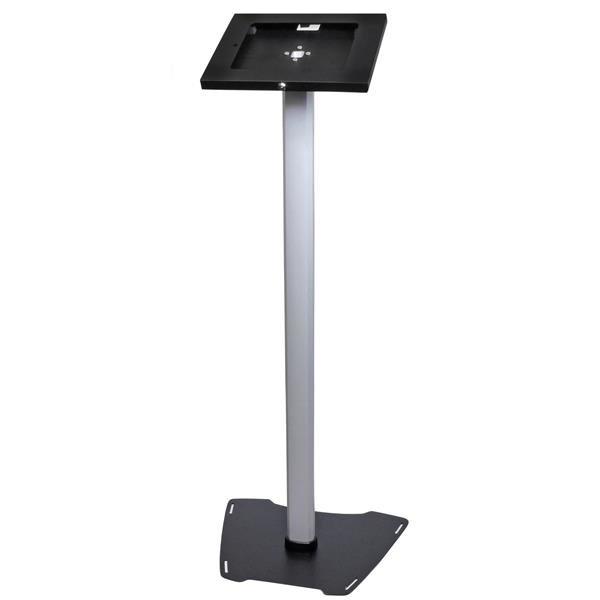 Accessories Startech Lockable Floor Stand for iPad