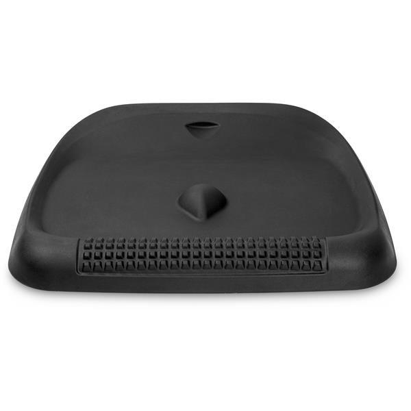Accessories AntiFatigue Mat for Standing Desks 26x29