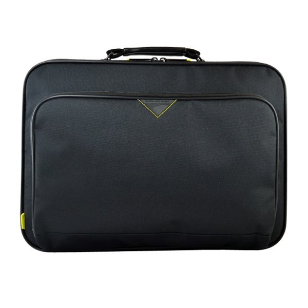 Tech Air 11.6inch Clamshell Case