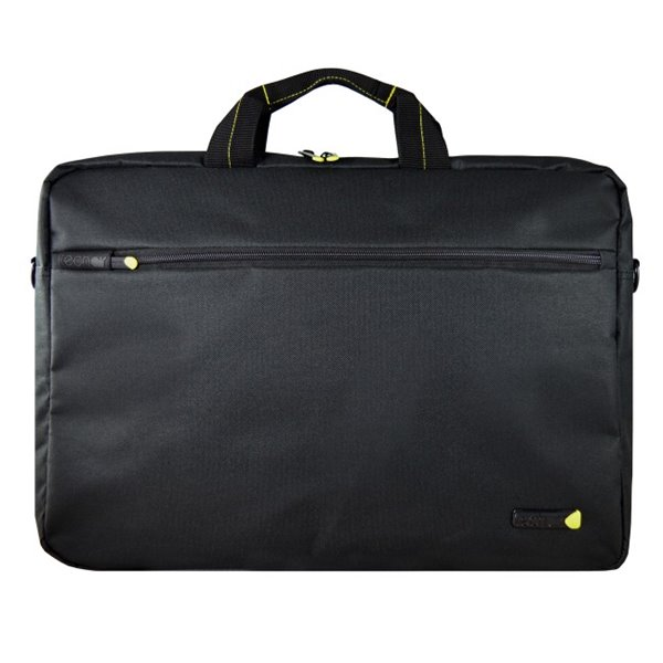 Tech Air Z0124V3 15.6inch Laptop Case Black