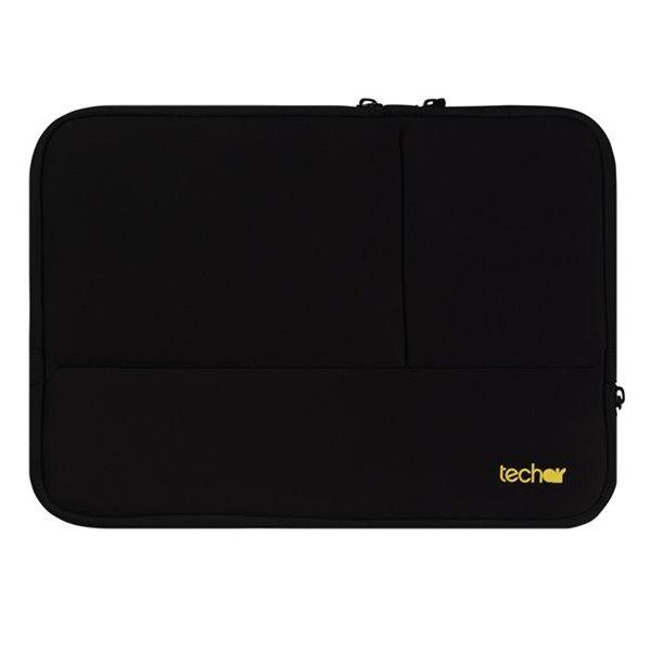 Tech Air 13.3in Black Sleeve