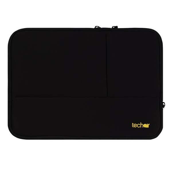Tech Air 15.6inch Black Sleeve