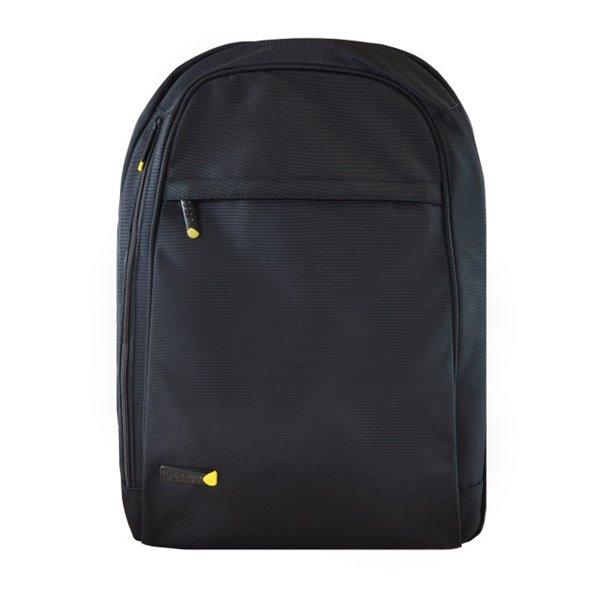 Tech Air 17.3in Laptop Backpack