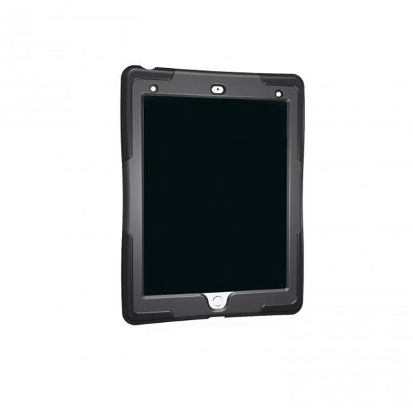 Tech Air iPad 9.7 INCH Rugged Case