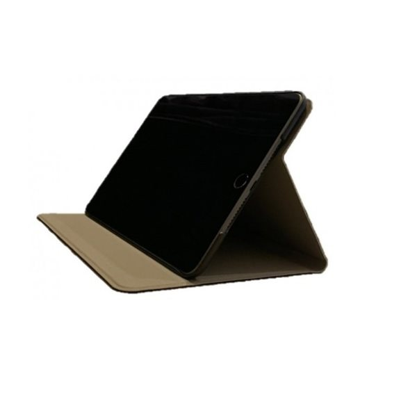 Tech Air iPad Mini 4 5 Folio Case