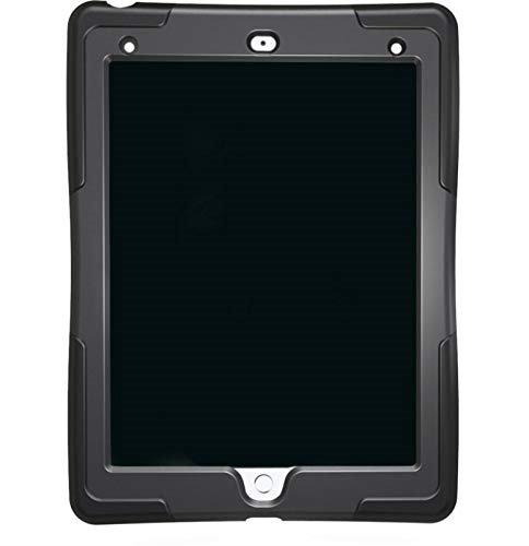 Tech Air Samsung Tab A 7in Rugged case