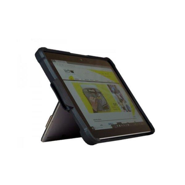 Tech Air Surface Go Rugged Case Black