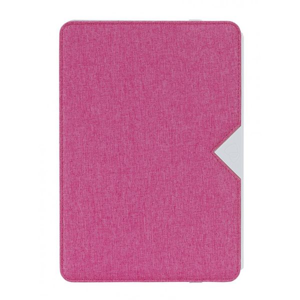 Tech Air 8inch Universal Tablet Case Pink