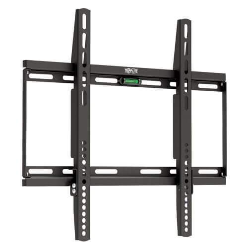 Televisions & Recorders 26in to 55in TV Monitor Fixed Wall Mount