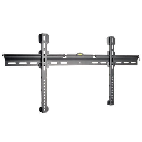 Televisions & Recorders 37in to 70in TV Monitor Fixed Wall Mount