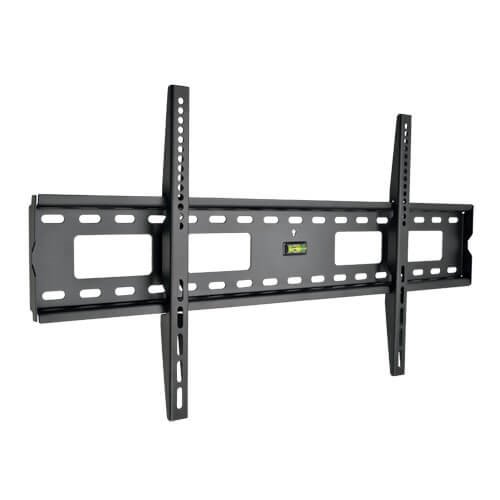 Televisions & Recorders 45in to 85in TV Monitor Fixed Wall Mount