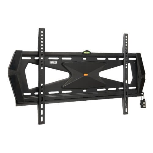 Televisions & Recorders Fixed Wall Mount for 37in to 80in TVs