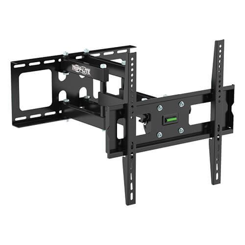 Televisions & Recorders Swivel Tilt Wall Mount 26in to 55in TVs