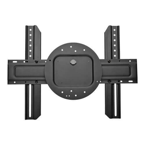 Televisions & Recorders 37in to 70in 360 Rotate Fixed Wall Mount