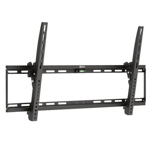 Televisions & Recorders 37in to 70in TV Monitor Tilt Wall Mount
