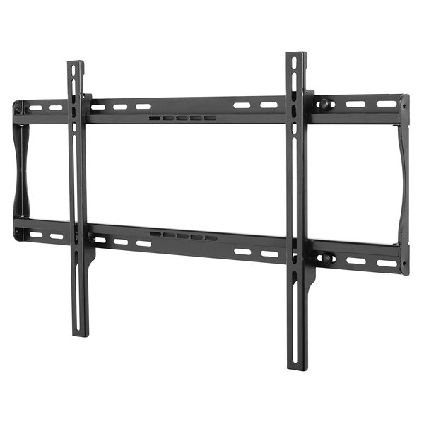 Arms Flat Wall Mount for 37in to 75