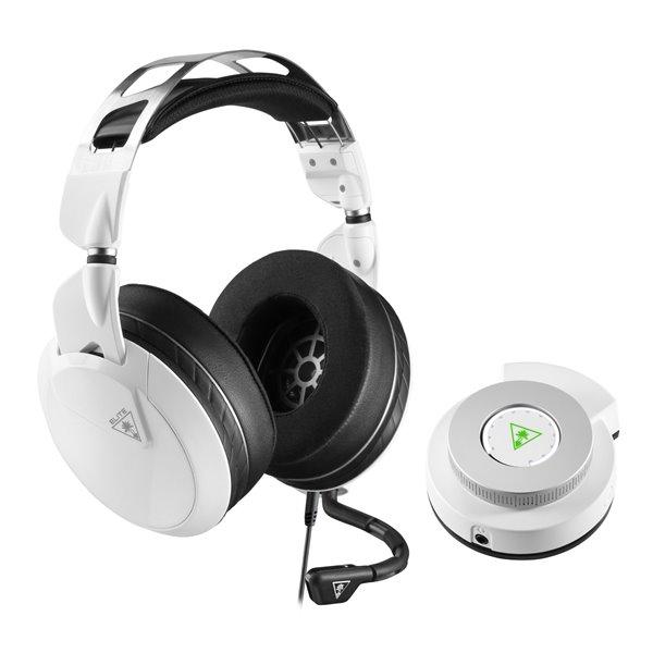 Telephones Elite Pro 2 SuperAmp Xbox One Headset