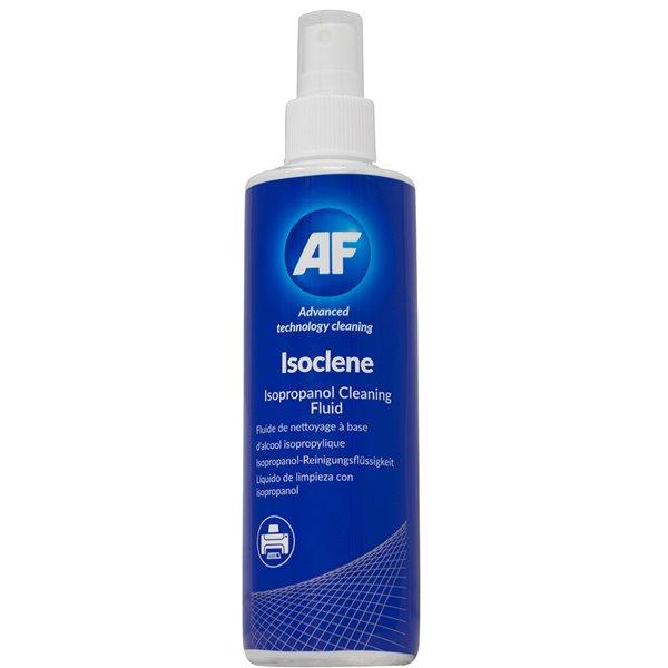 Multipurpose AF Isoclene Cleaning Pump Spray (250m)