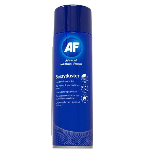 Air Dusters AF Sprayduster Invertible 200ml