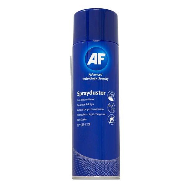 Air Dusters AF Sprayduster 342ml