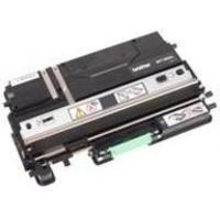 Waste Toners & Collectors Brother WT100CL Waste Toner Box 20K