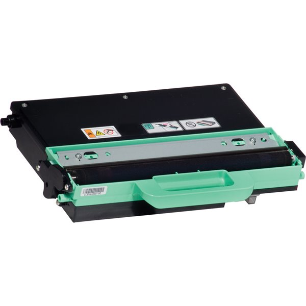 Waste Toners & Collectors Brother WT220CL Waste Toner Box 50K