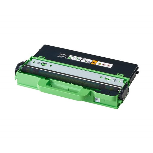 Waste Toners & Collectors Brother WT223CL Waste Toner Box 50K