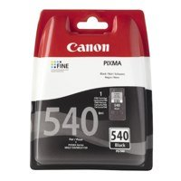 Canon 5225B005 PG540 Black Ink 8ml
