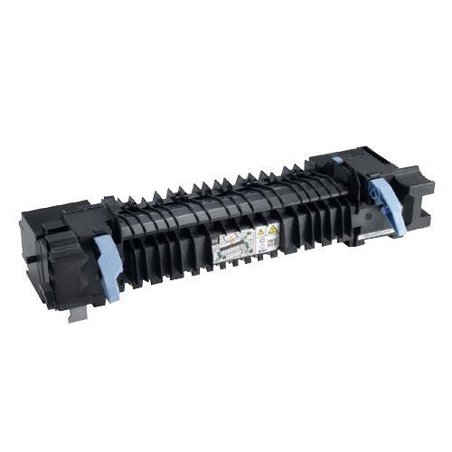 Fuser Units Dell 72410353 Fuser Kit 100K