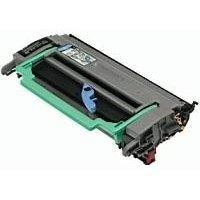 Photoconductor Unit Epson C13S051099 S051099 Drum 20K