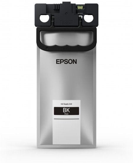 Epson C13T944140 T9441 Black Ink 36ml