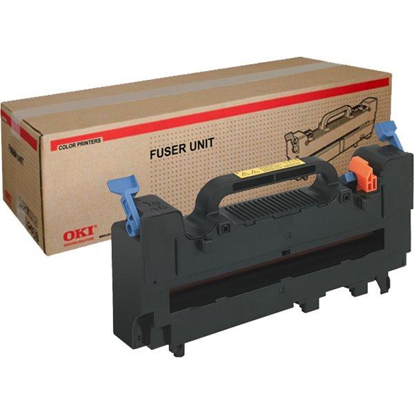 Fuser Units OKI 42931703 Fuser Kit 100K
