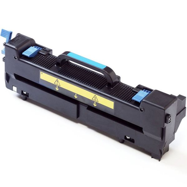 Fuser Units OKI 44848805 Fuser Unit 100K