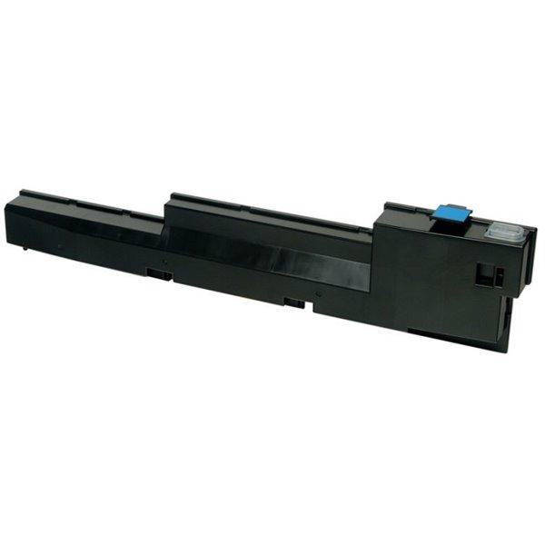 OKI 45531503 Waste Toner Box 40K