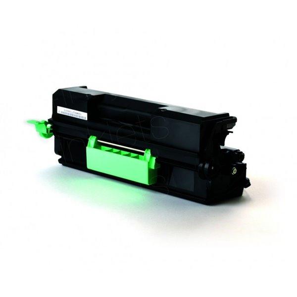 Photoconductor Unit Ricoh 407324 SP4500 Drum Unit 20K